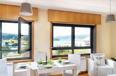 Apartamento de alquiler con opción a compra en As Grelas, 49, Cabana de Bergantiños