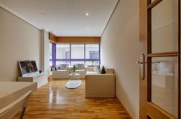 Apartamento en venta en De Corveira, Portádego - Vilaboa Norte