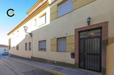 Dúplex en venta en Calle Enrique Morales, Ayuntamiento