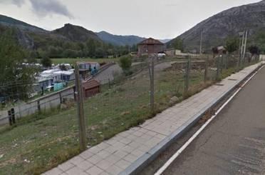 Terreno en venta en Las Nieves Ue II, Pol 105, 10110, Aller