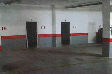Garaje en venta en C/ Real Baja,40, Ogíjares