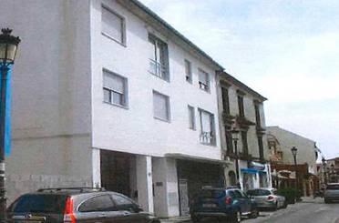 Local en venta en C/ Real Baja,40, Ogíjares