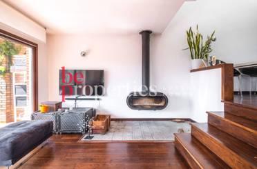 Casa o chalet de alquiler en Passeig Garbi, La Pineda