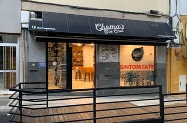 Local de alquiler en Calle San Antonio, 54,  Santa Cruz de Tenerife Capital