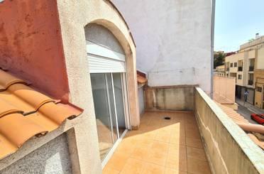Finca rústica en venta en Zona Cantereria