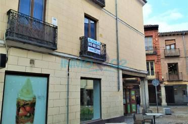 Oficina de alquiler en Alcalá de Henares