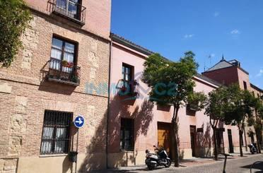 Dúplex de alquiler en Alcalá de Henares