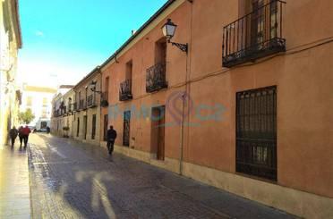 Piso de alquiler en Calle Imagen, 8, Alcalá de Henares