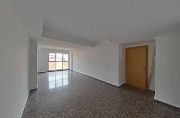 Piso de alquiler en C/ Platanos,  Valencia Capital