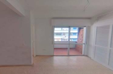 Apartamento de alquiler en C/ Río Ribota, Centro