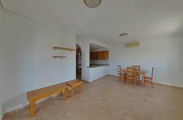 Apartamento de alquiler en Ur Playamarina, Orihuela Costa