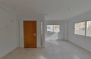 Casa adosada de alquiler en Lg Peri Los Altos - Res, el Mirador, Ur Los Altos , Orihuela Costa