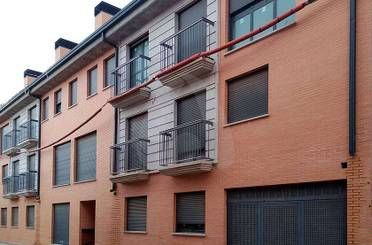 Dúplex en venta en Calle Gonzalo de Berceo, 43, Agoncillo