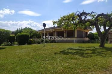 Casa o chalet en venta en Carretera Soria, Albelda de Iregua