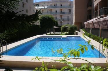 Planta baja en venta en Alicante de, 10, Playa Muchavista