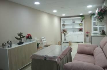Apartamento de alquiler en Avenida de Andalucía, Centro