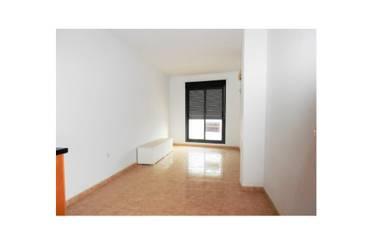 Wohnung zum verkauf in Santa Quiteria