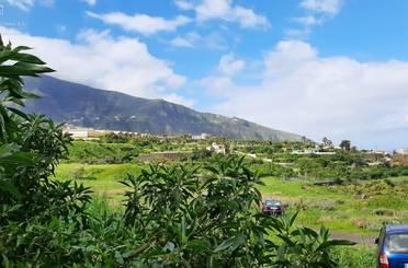 Casa o chalet en venta en Montaña - Zamora