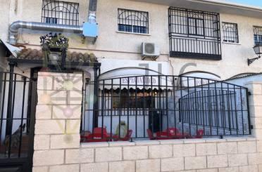 Local en venta en Fuente El Saz de Jarama