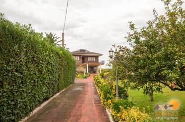 Casa o chalet en venta en La Mies, 21, Camargo