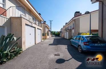 Casa adosada en venta en Villasevil, 95, Santiurde de Toranzo