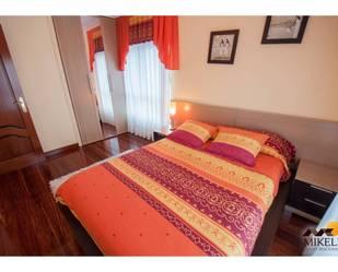 Casa o chalet de alquiler en Las Mazas, 9, Piélagos