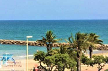 Dúplex en venta en Playas de Puçol