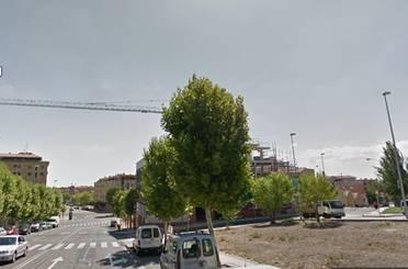 Terreno en venta en Río Alberche, Salamanca Capital