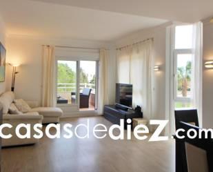 Apartamento de alquiler vacacional en Avenida Matisse, 48, Oliva