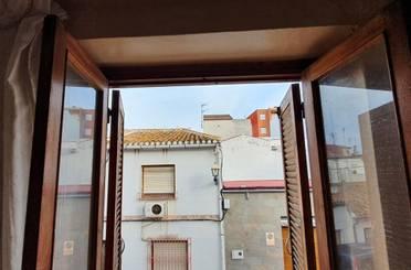 Casa adosada en venta en El Puerto
