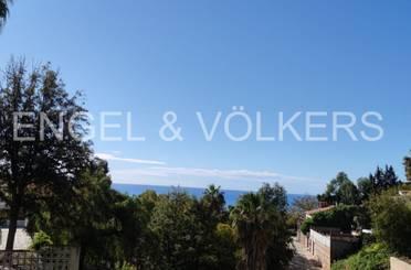 Urbanizable en venta en Torreblanca