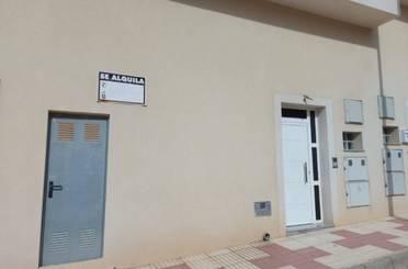 Trastero de alquiler en Ronda de Poniente, Fuente Álamo de Murcia
