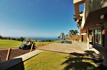 Casa o chalet en venta en General, Playa de San Juan