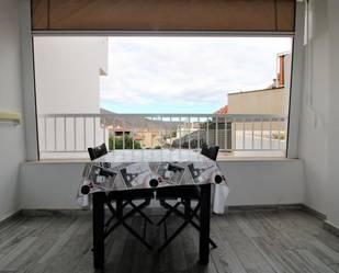 Piso en venta en La Montañita, Arona