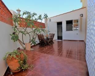 Casa adosada en venta en Antonio Dominguez, Arona