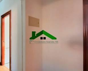 Piso en venta en Agirre Lehendakariaren Etorbidea, Bilbao