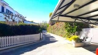 Casa o chalet de alquiler en El Balís - Can Calella