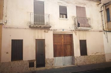 Casa o chalet en venta en Calle Virgen de la Luz, 9, Quart de Poblet