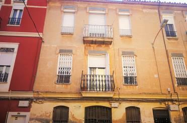 Piso en venta en Calle Ernesto Anastasio,  Valencia Capital