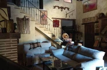 Casa o chalet en venta en Alfarnate
