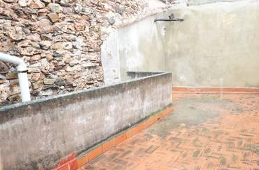 Casa o chalet en venta en Calle del Mig, Quartell