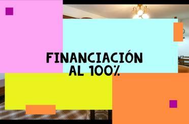 Piso de alquiler con opción a compra en Latina