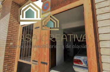 Haus oder Chalet zum verkauf in Calle Rey Jaime I, Albalat dels Sorells