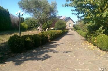 Casa o chalet de alquiler en Elviña - A Zapateira