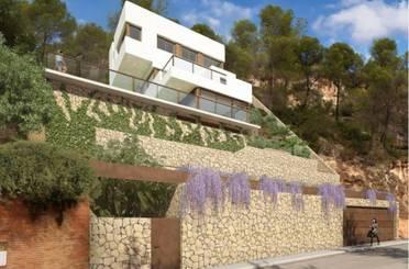 Residencial en venta en Carrer Collserola, La Palma de Cervelló