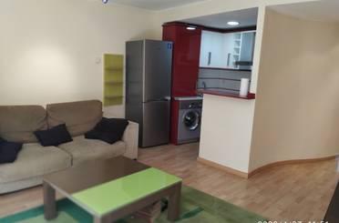 Apartamento en venta en Calle Bélgica,  Zaragoza Capital