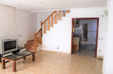 Casa o chalet en venta en Calle Nueva, Benavites
