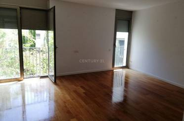 Apartamento en venta en Centre