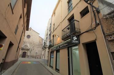 Gebaude zum verkauf in Carrer Josep Vilaseca, Cardedeu