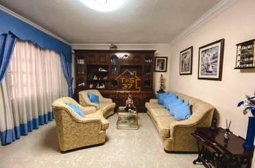Apartamento en venta en Calle Abenhama, 4, Ofra - Costa Sur